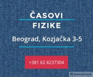 casovi_fizike_beograd